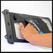 New Product for mini tablet Waterproof Case,shockproof case for tablet,2014 laptop bag for mini tablet waterproof bag