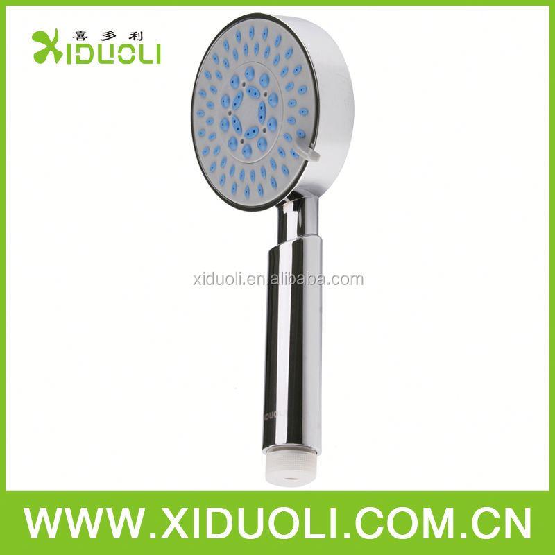 Pretty Shower Head Brands Ideas - Bathtub for Bathroom Ideas ...