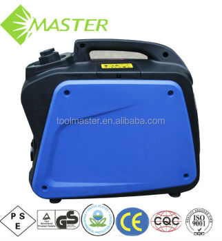 1200kva lightest portable inverter gasoline generator