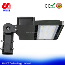 UNK-SL150D high lumen smd 3030 Durable 150w integrated LED street light
