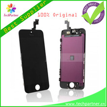 Cheap cheap lcd digitizer for apple iphone tianma for iphone 5 5s 5c 6 LCD