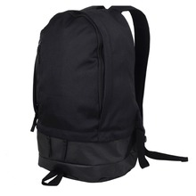 Promotion wholesale school hidden compartment backpack with shoe compartment