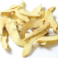 Sulfur Free Dried Herbs Roots Of