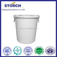 Storch A202 curtain Wall Decorative Acrylic Paint Coating