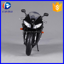 High simulation 1/12 scale toy diecast motorcycle models for sale