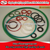 Auto part high temperature resist O-Rings