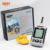 Good quality with reasonable price 22 hours working time sonar fish finder