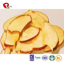 TTN wholesale sale cheap custard apple fruit with dried apple powder