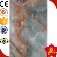 300X450mm marble wall tile large designs