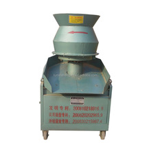 China flat die pellet machine on sale with CE certificate