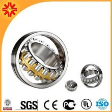 Best price cylindrical and tapered bore self-aligning roller bearing 22320 EK
