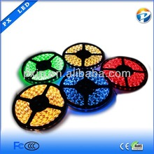 Tiras de LED RGB 5050 12V IP20 36W 5meters