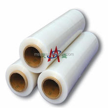 High quality and cheap agriculture Greenhouse Plastic PE Film