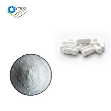 High Quality API 99% Domperidone CAS 57808-66-9 powder with low price