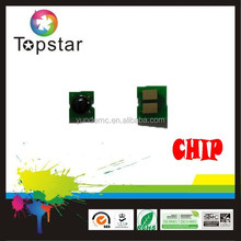 reset toner chip CC530A for HP toner cartridge chip 250 use in HP 2020/2025 toner