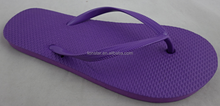 beautiful nude mens beach flip flop