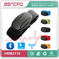 5.3kHz and Bluetooth Heart Rate Transmistter ANT+ Heart Rate Monitor
