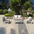 Great durability factory directly fancy lowes outdoor patio furniture malaysia