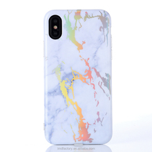 2017 Free Sample Wholesale Phone Cover Cell Mobile Case Universal 3D Luxury Marble Phone Case for iphone 8 6 6s i phone 7 case