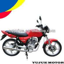 Good Quality Unique 150cc Motorcycles For Sale
