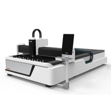 500watt die cutting laser cut machine price