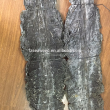 Cosmetic or SPA Use Whole Leaf of Dried Kelp(Laminaria Japonica)