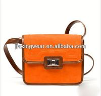 Fashion european shoulder bag women for shopping and promotiom,good quality fast delivery
