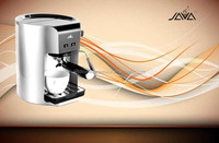 3 in 1 home use coffee machines for espresso latte(WSD18-050)