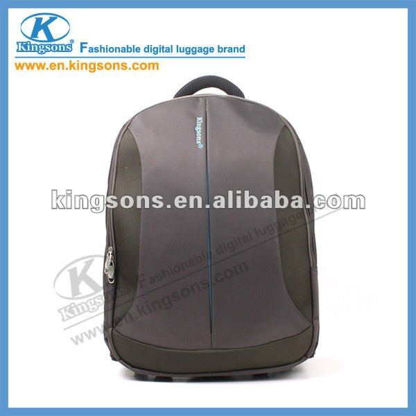 2012 fashion laptop trolley bag 16""