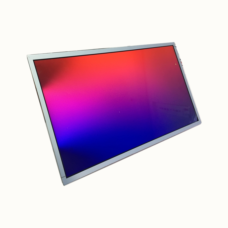 "22/<strong>21</strong>.5 inch LCD/tft panel/display/monitor, T215HVN01.1,<strong>21</strong>/<strong>21</strong>.5""1920*1080 full HD lcd,wide view"