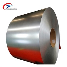 DX51D+Z Z100 zinc coating/galvanized steel coil/strip/plate/sheet for furniture, building,construction Application