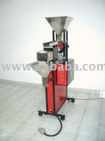 Linear Weigh Filling Machine