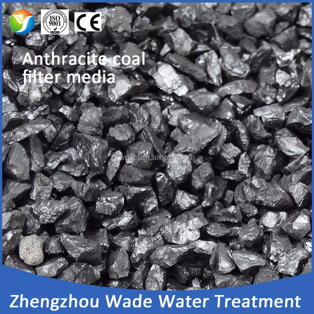 Carbon additive of calcined anthracite coal/Low price anthracite coal