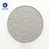 Flame Retardant PC ABS Plastic Granules
