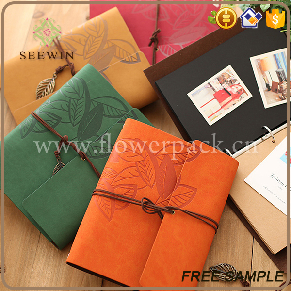 beautiful gifts home improvement self adhesive sheets photo album