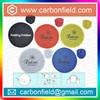 fabric nylon frisbee/folding fabric frisbee/dog fabric nylon frisbee