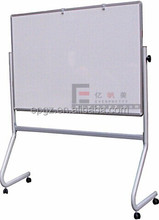 Competitive Price Portable Moving Whiteboard For Different Sizes