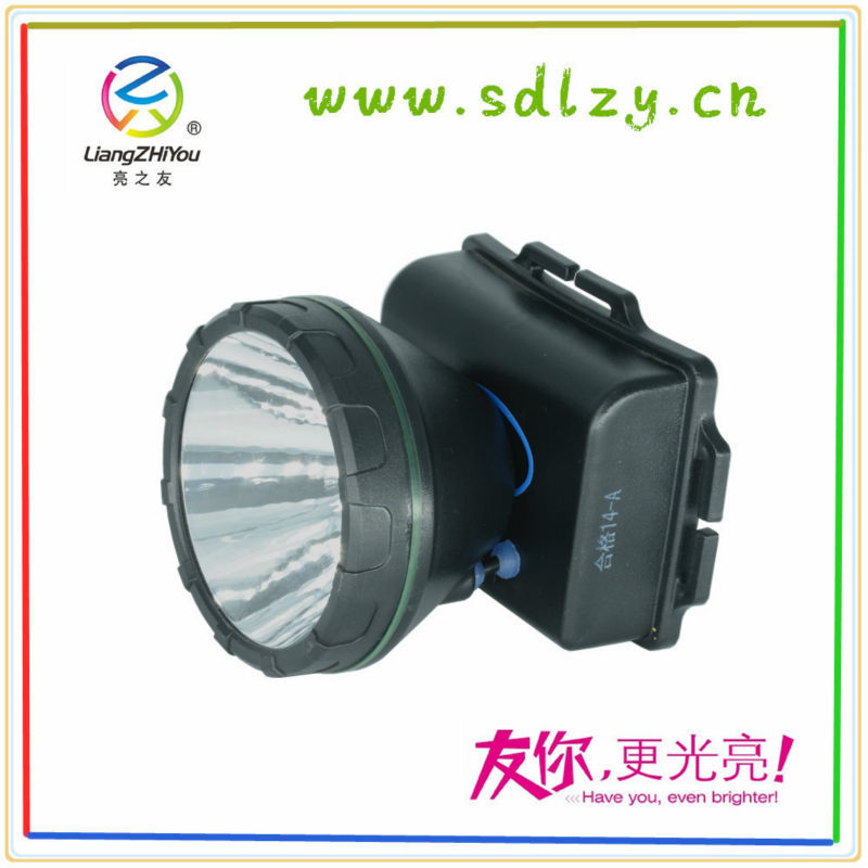 2015 the brightest true adventure 25 led headlamp