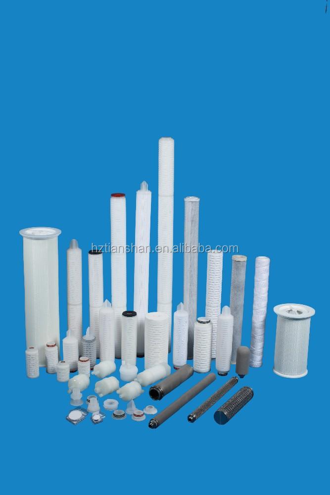 Nitrogen Gas Purifier ~ Nitrogen gas filter with ptfe membrane buy