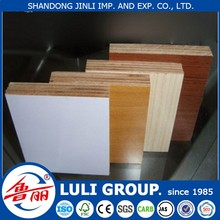 good quality HPL fireproof plywood