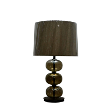 Different Models Of porcelain table lamp