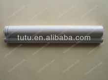 Fuser Cleaning Web for MIMOLTA Di450/Di470/Di550