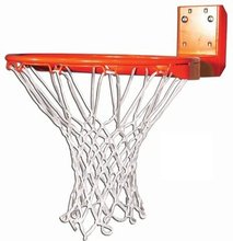 lanxin good service basketball ring basketball hoop roof mount basketball hoop