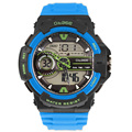 Mens Sports Watches Waterproof Digital Men Wristwatches relogio masculino Watches