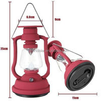 2015 super bright led bivouac light, Rechargeable LED Outdoor Camping lantern