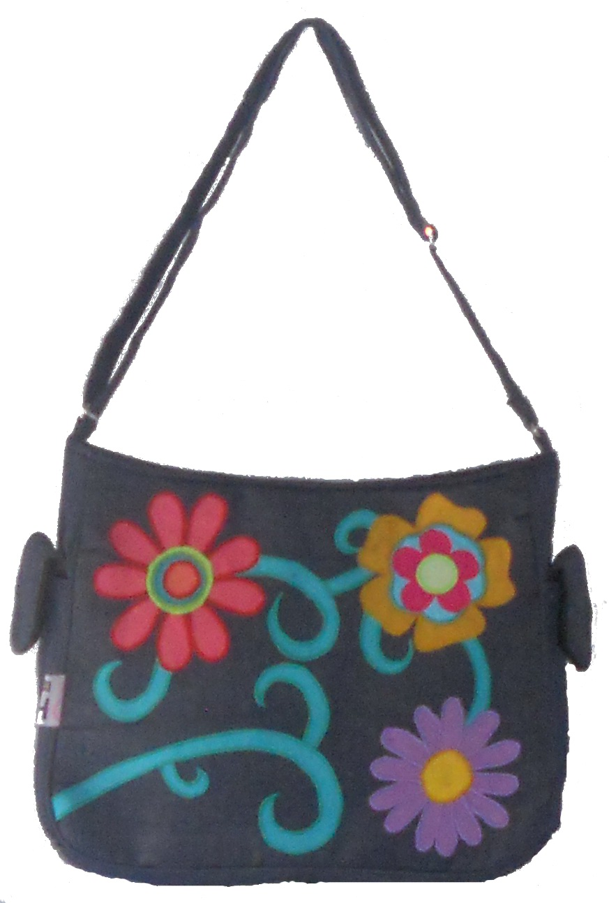 female fashion bag
