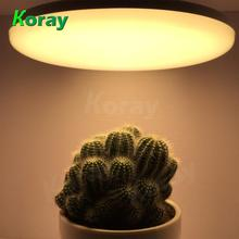 18W LED Grow Light Bulb Growing Plant Lamp for Greenhouse Hydroponic Aquatic Indoor Plants