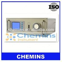 CMG-M thermal conductivity hydrogen purity analyzer