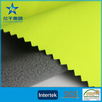Economical Custom Design Polyester Waterproof Fabric Stiffener