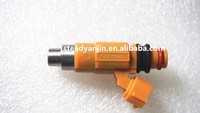 Genuine OEM Fuel Injector Nozzle For Mitsubishi, CDH275, 732019S